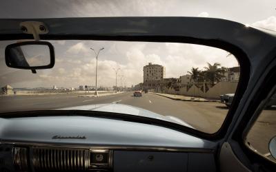 Havana-Slideshow-8087