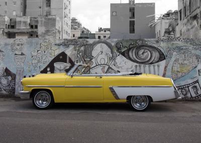 Slideshow-Havana-7215