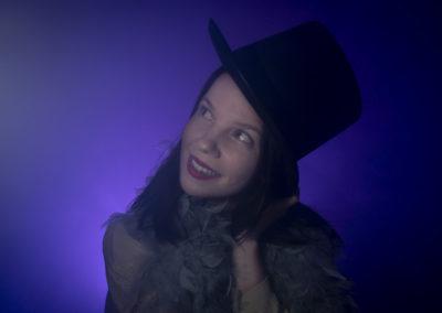 Dorothy-fog-03435